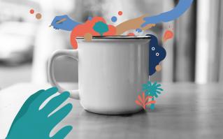 mug-vintage-mode