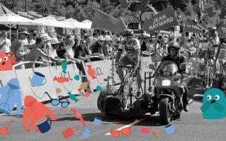 Tour_de_France_2012_-Caravane_cyclistes