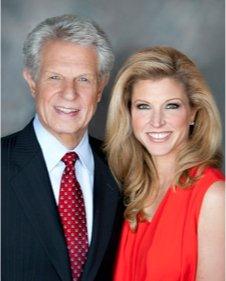 Laura et Al Ries