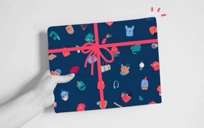 Rendez-vous client : quel cadeau choisir pour marquer le coup ?