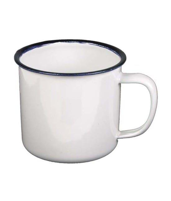 mug militaire